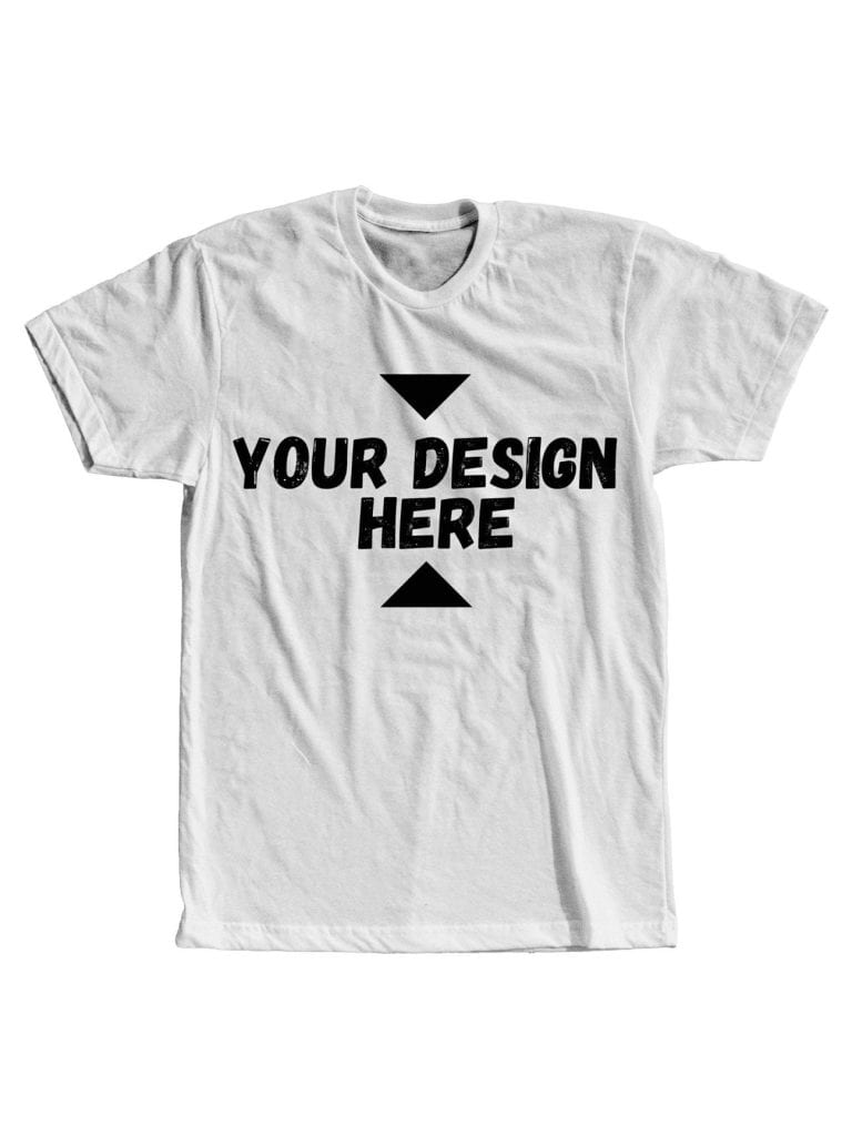 Custom Design T shirt Saiyan Stuff scaled1 - Sienna Mae Store