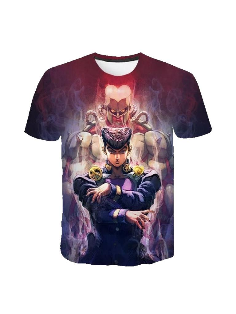 T shirt custom - Sienna Mae Store