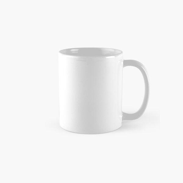 My Heart Sienna-Mae Classic Mug RB1207 product Offical Siennamae Merch