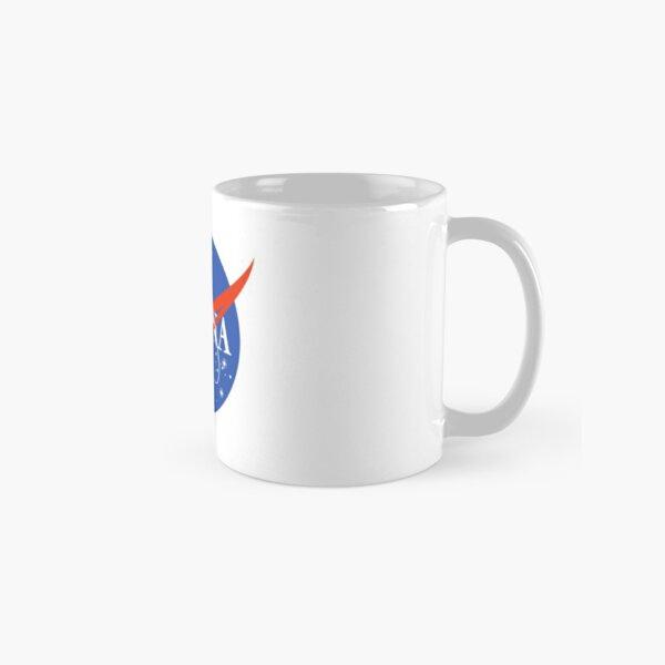 Sienna Classic Mug RB1207 product Offical Siennamae Merch
