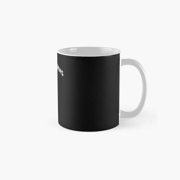 Sienna mae Gomez merch Little Acorns Classic Mug RB1207 product Offical Siennamae Merch