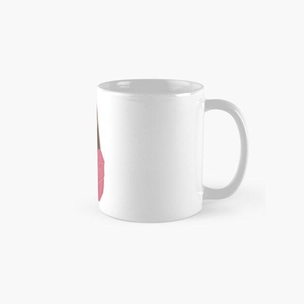 Sienna Mae Classic Mug RB1207 product Offical Siennamae Merch
