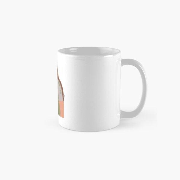 sienna tiktok Classic Mug RB1207 product Offical Siennamae Merch