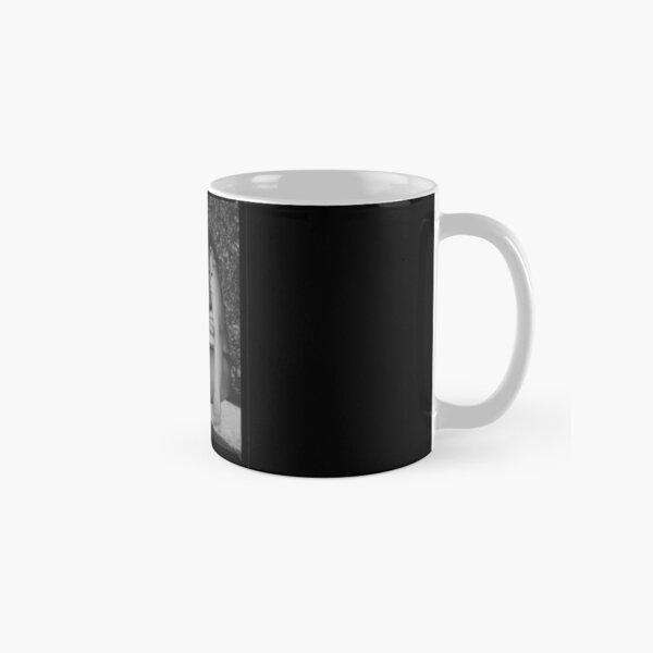 sienna mae gomez Classic Mug RB1207 product Offical Siennamae Merch