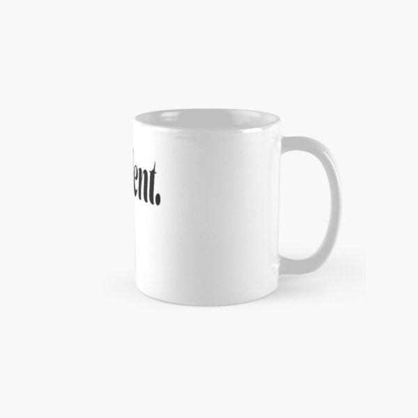 sienna mae offensive Classic Mug RB1207 product Offical Siennamae Merch