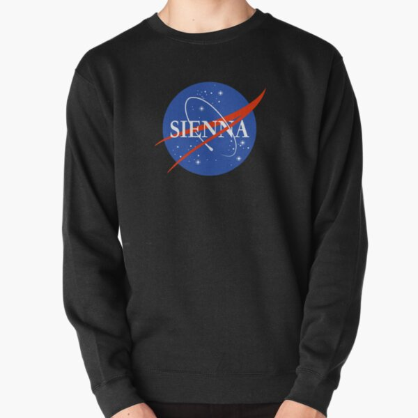 Sienna Pullover Sweatshirt RB1207 product Offical Siennamae Merch