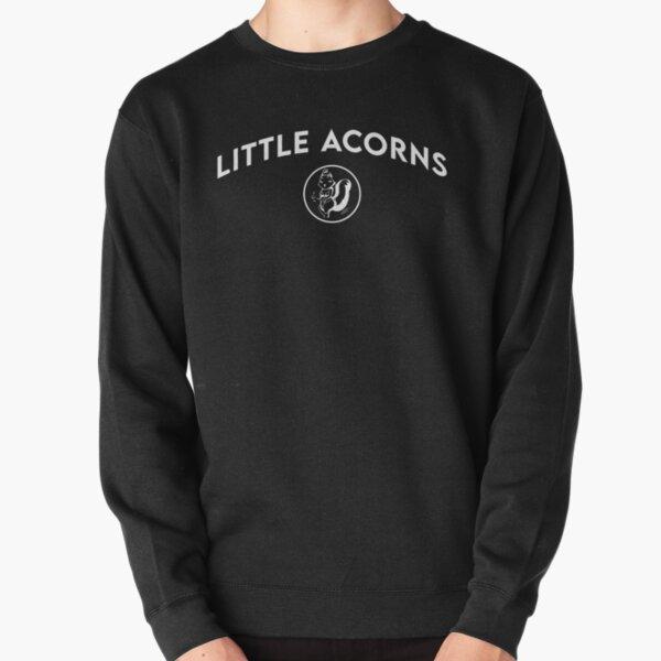 Sienna mae Gomez merch Little Acorns Pullover Sweatshirt RB1207 product Offical Siennamae Merch
