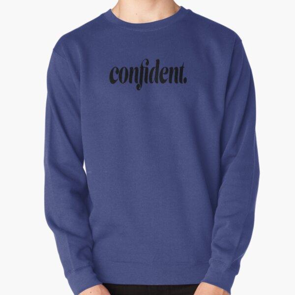sienna mae offensive Pullover Sweatshirt RB1207 product Offical Siennamae Merch