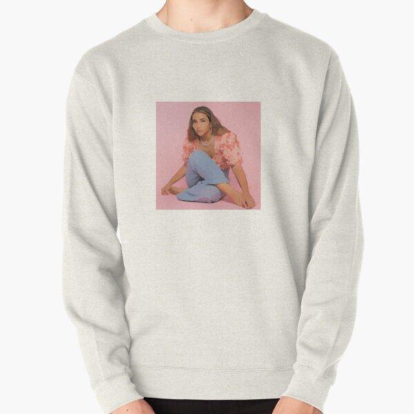 Sienna Mae Gomez Pullover Sweatshirt RB1207 product Offical Siennamae Merch