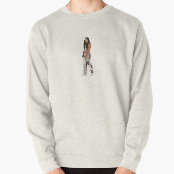 sienna mae Pullover Sweatshirt RB1207 product Offical Siennamae Merch