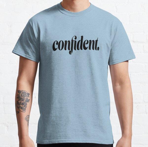 sienna mae offensive Classic T-Shirt RB1207 product Offical Siennamae Merch