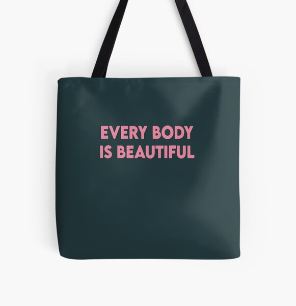 sienna mae gomez All Over Print Tote Bag RB1207 product Offical Siennamae Merch