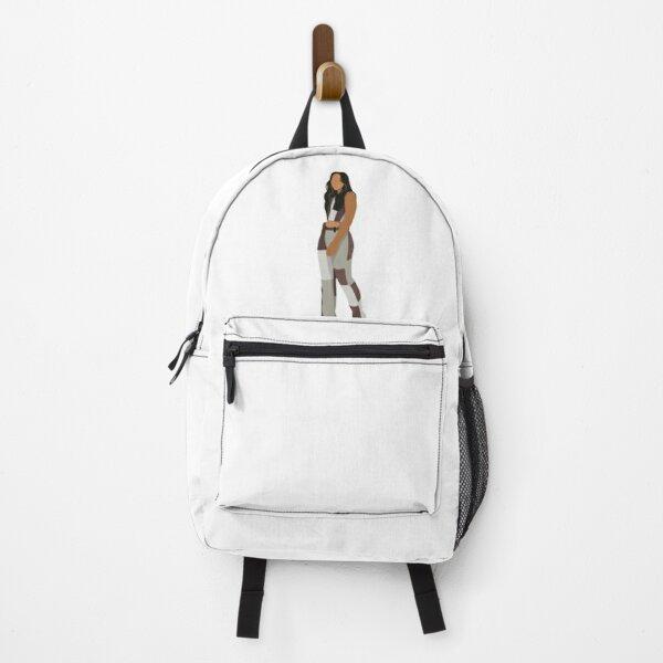 sienna mae Backpack RB1207 product Offical Siennamae Merch