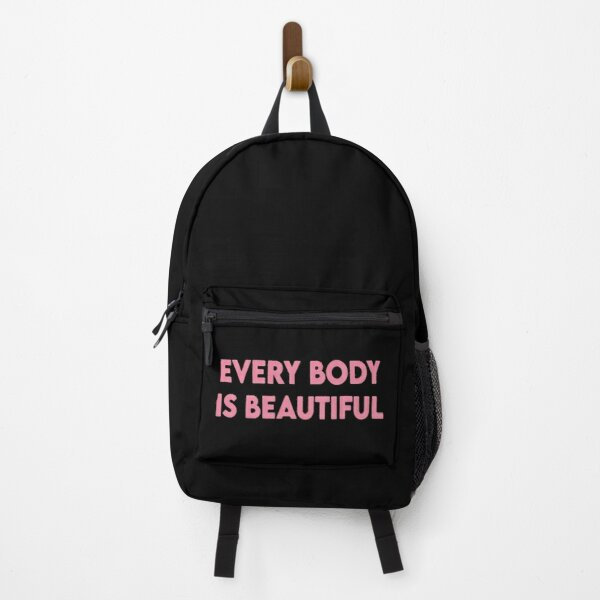 sienna mae gomez Backpack RB1207 product Offical Siennamae Merch