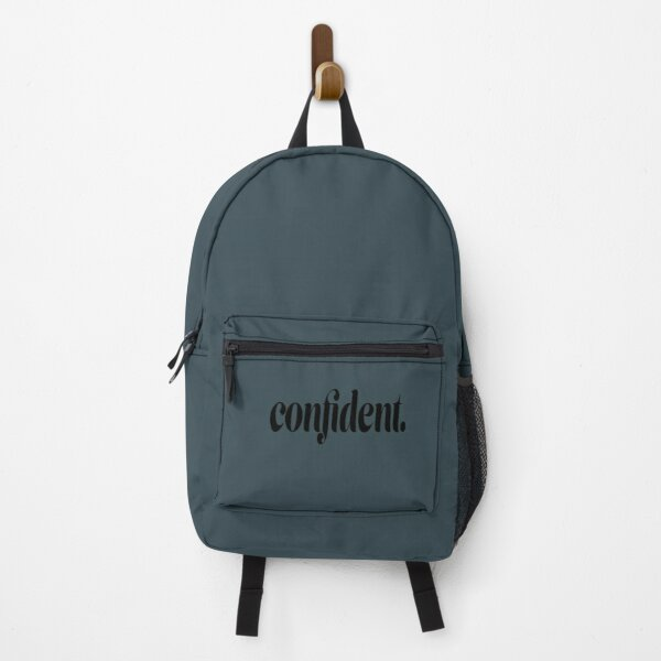 sienna mae offensive Backpack RB1207 product Offical Siennamae Merch