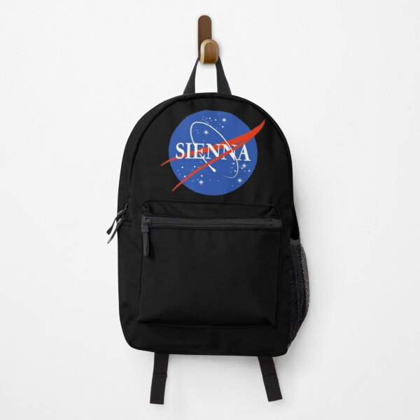 Sienna Backpack RB1207 product Offical Siennamae Merch
