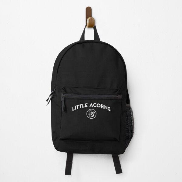 Sienna mae Gomez merch Little Acorns Backpack RB1207 product Offical Siennamae Merch