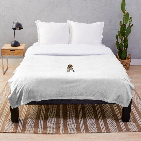 sienna mae Throw Blanket RB1207 product Offical Siennamae Merch
