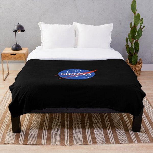 Sienna Throw Blanket RB1207 product Offical Siennamae Merch