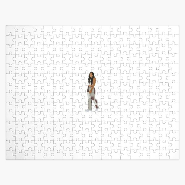 sienna mae Jigsaw Puzzle RB1207 product Offical Siennamae Merch